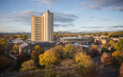 Is UMass really that ugly?