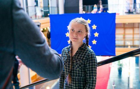Photo by European Parliament