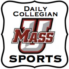 DailyCollegian.com Sport Podcast: Looking for a new name