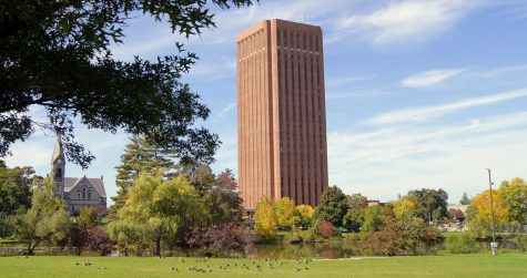 UMass cultural centers convene to strategize change after external review comes to light