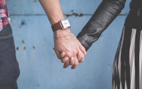 Stop stigmatizing age-gap relationships