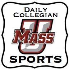 The Collegian Sports Podcast S1E8