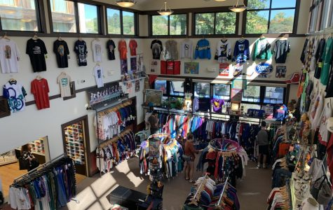 Mass Vintage opens in Downtown Amherst
