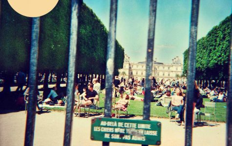 A look back at Tame Impala's deeply introspective and carefully crafted second album 'Lonerism'