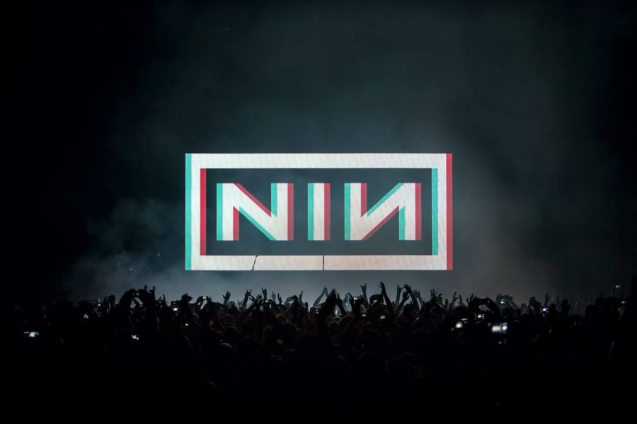 A+look+back+at+Nine+Inch+Nails%E2%80%99+album+%27Pretty+Hate+Machine%27