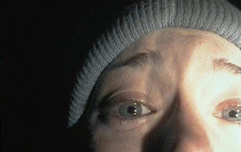 'The Blair Witch Project' turns 20