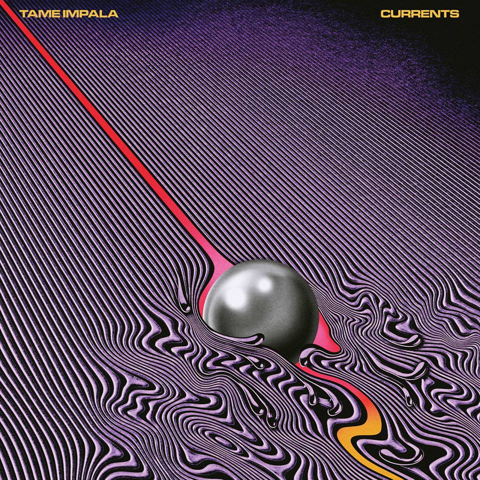 Tame Impala Official Facebook Page