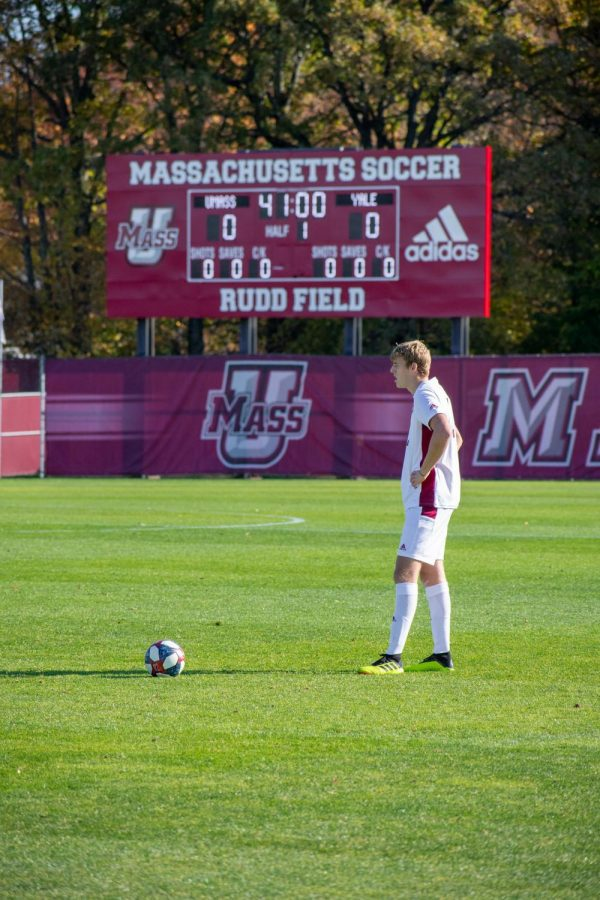 UMass+men%E2%80%99s+soccer+faces+Duquesne+in+a+must-win+to+keep+tournament+hopes+alive