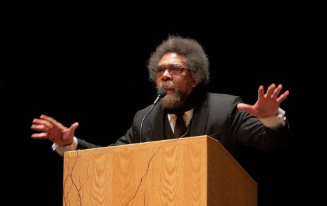 BDS Veranstaltung zieht hochrangige Redner an, trotz Kritik des Uni-Kanzlers