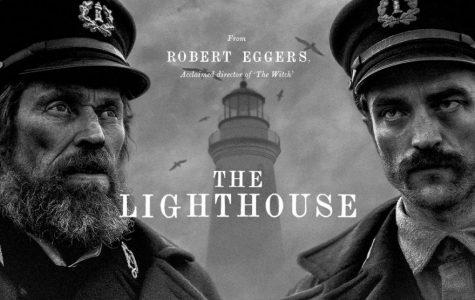 Robert Eggers' 'The Lighthouse' is a horror masterpiece
