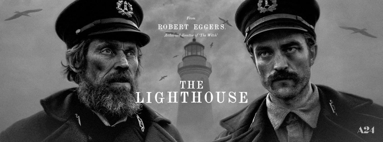 (Photo courtesy of The Lighthouse's Official Facebook Page)