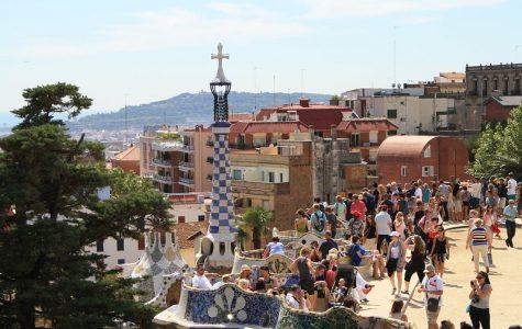 Mengubah persepsi tentang belajar di luar negara