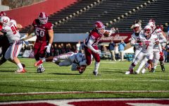UMass football ready to ramp up for season after decision to play