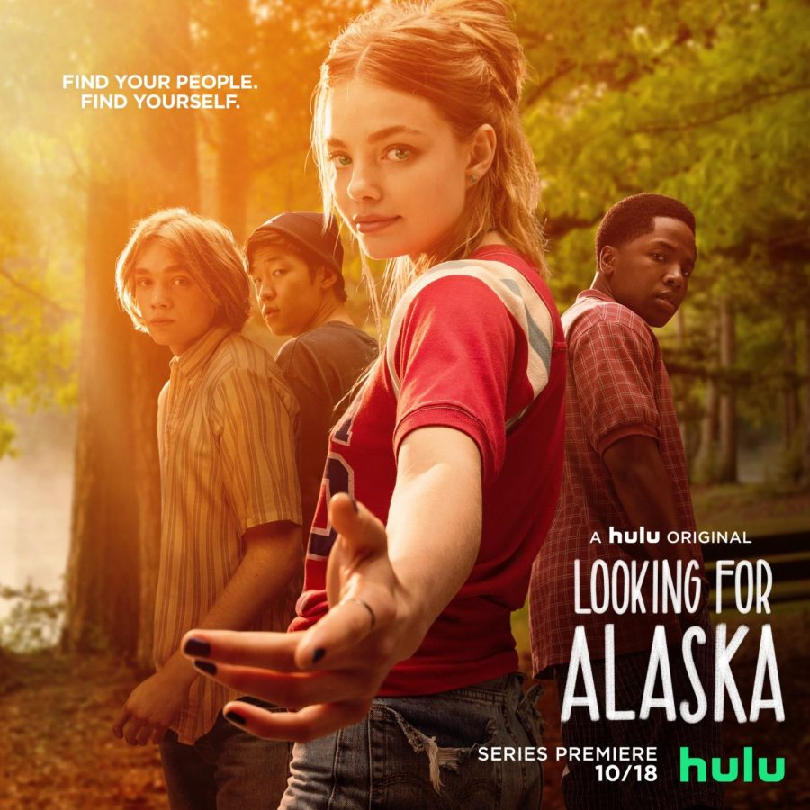 %28Courtesy+of+the+%22Looking+for+Alaska%22+Official+Facebook+Page%29