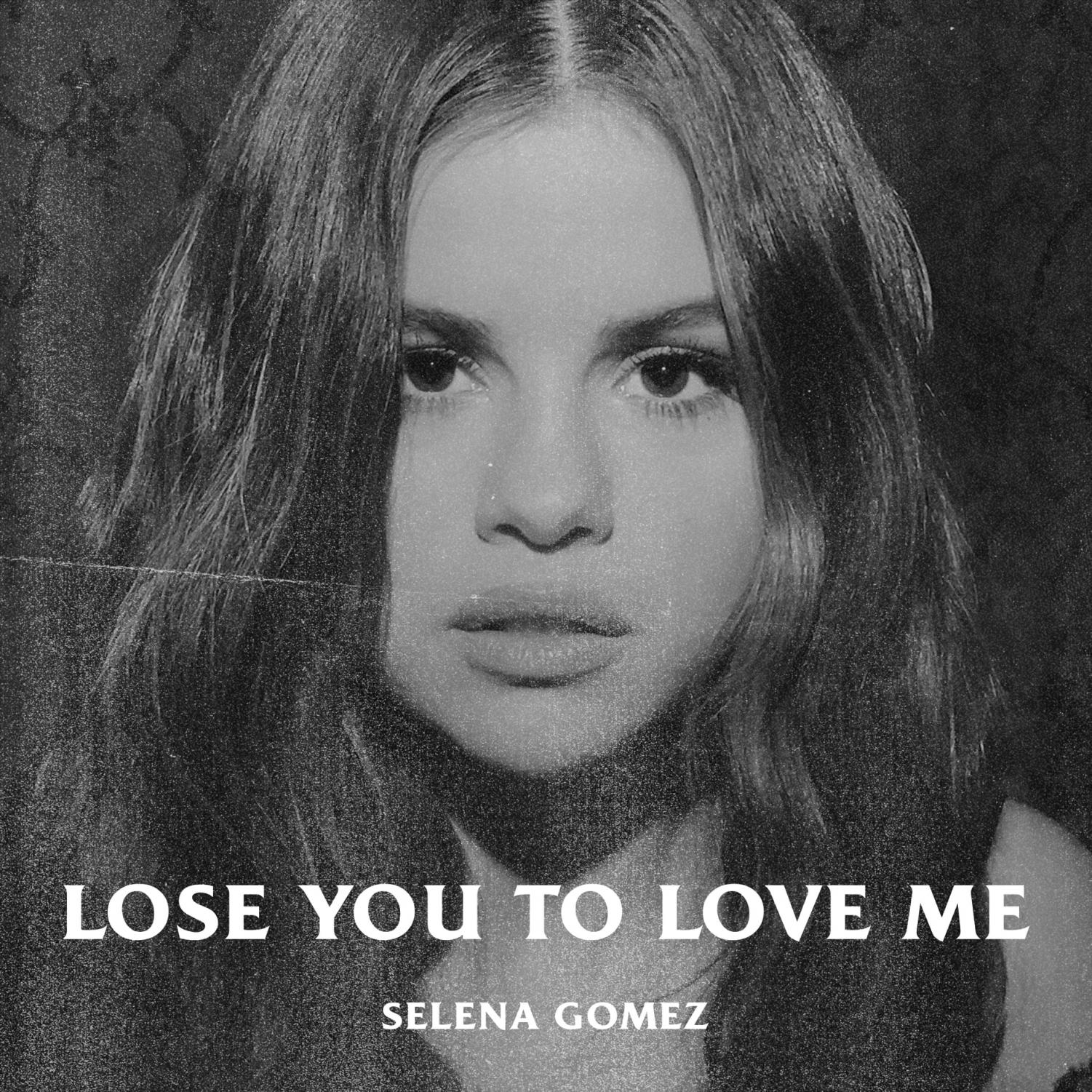 Courtesy of Selena Gomez's Official Facebook Page