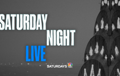 The best of Saturday Night Live season 45 so far