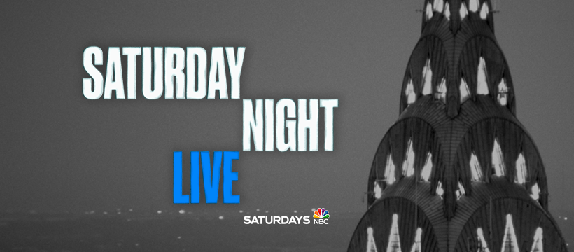 (Photo courtesy of the Official SNL Facebook Page)