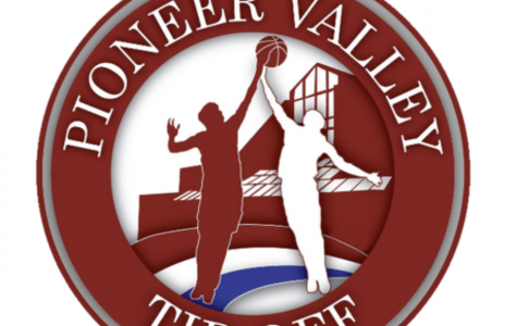 Students prepare for the largest Pioneer Valley Tip-Off to date