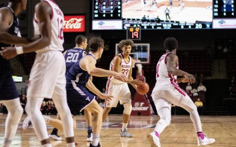 UMass Basketball check-in: What the offseason has in store for UMass