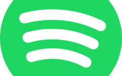 The vast accessibility of modern music streaming