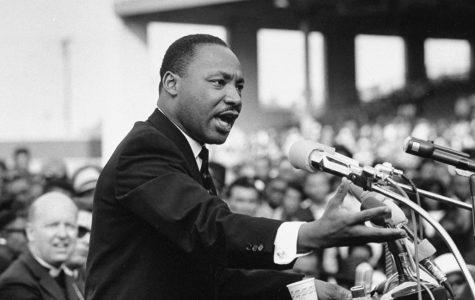 Unlearning the romanticizing of MLK