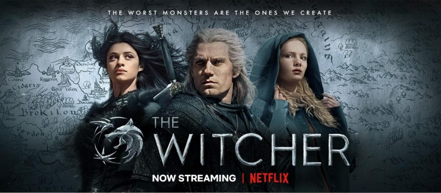 Courtesy+of+official+The+Witcher+Netflix+facebook+page