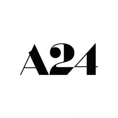 (Photo courtesy of the A24 official Facebook page)