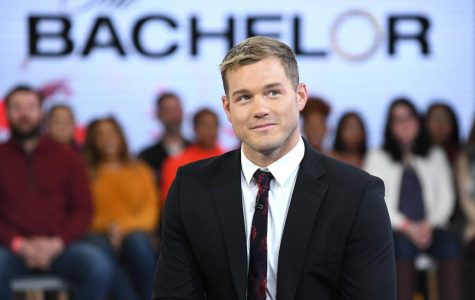 """Give """"The Bachelor"""" a chance"""