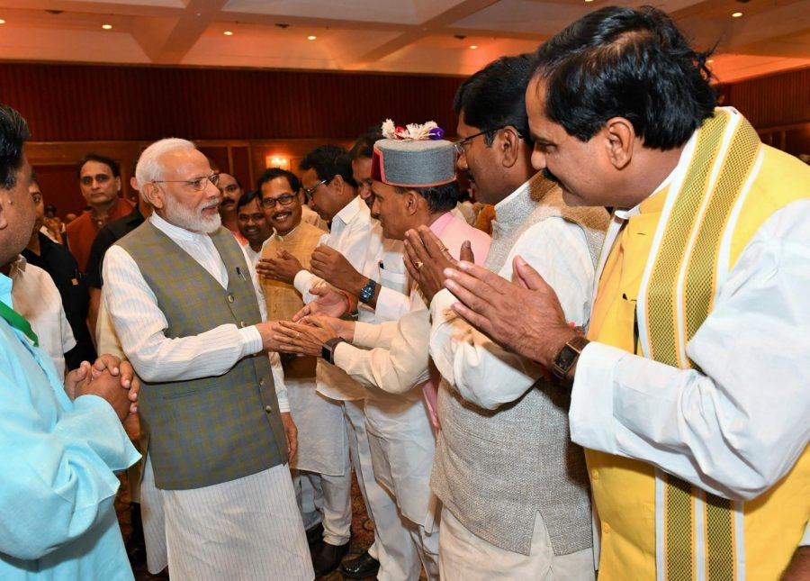 Courtesy+of+Prime+Minister+Narendra+Modi%27s+official+Facebook+page