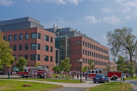 RAPM Union reaches contract settlement with UMass