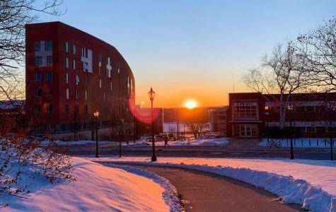 UMass student organizations plan to continue operations remotely