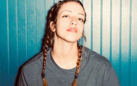 Artist spotlight: Anna Clendening