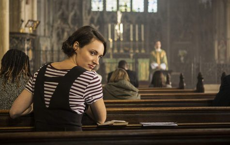 'Fleabag''s second season is an antidote to modern life, family, grief and love