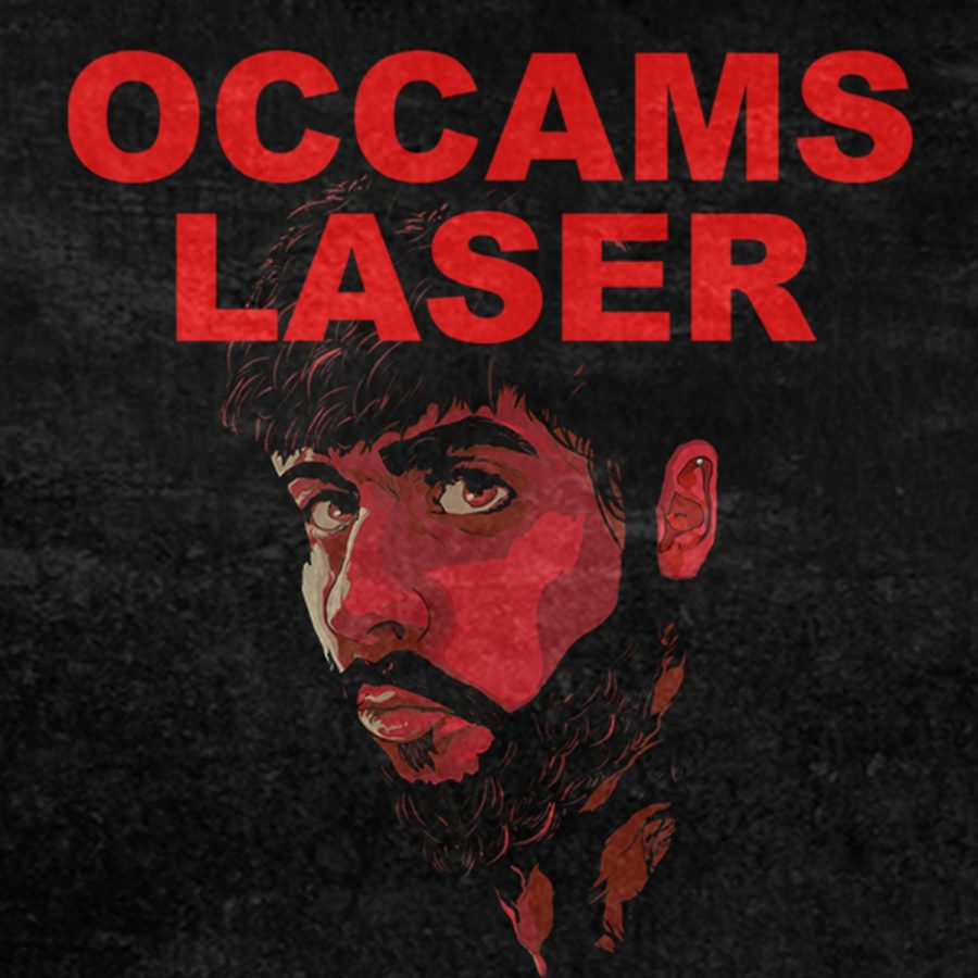 Courtesy of Occams Laser's official Facebook page
