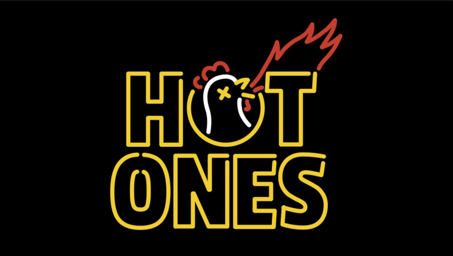 First We Feast's 'Hot Ones' kicks up the heat with new game show