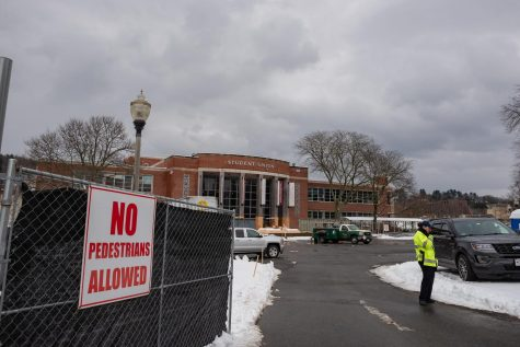 Update: UMass-Mount Ida agreement doesn't favor Amherst campus, according to President Meehan