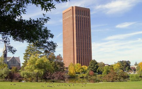 UMass changes fall 2020 schedule, classes set to start two weeks sooner than expected