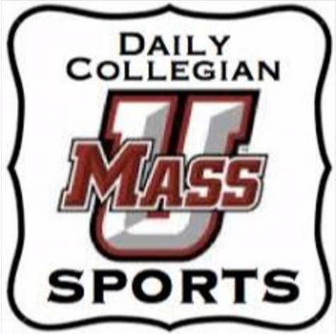 S2 E1: The return of UMass football