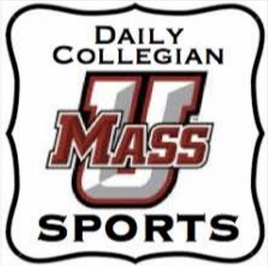 S2 E5: Hockey is back! & UMass vs. FAU talk