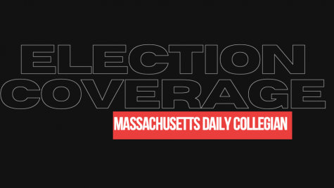 UMass students react to the 2020 election