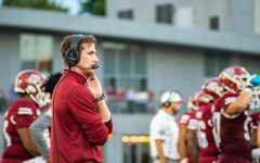McGee: Where does UMass football go from here?