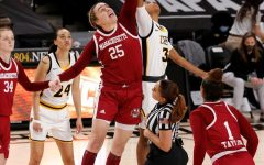 UMass able to hold off VCU down the stretch in 55-49 win