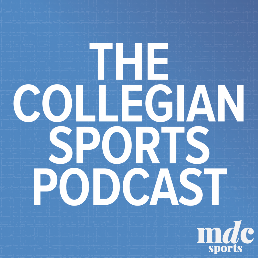 S2E10: UMass sports resume from break after two-week pause