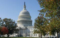 Senate moderates will determine the fate of Democrats' legislative agenda