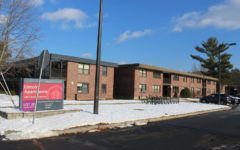 University takes next steps toward building new student housing